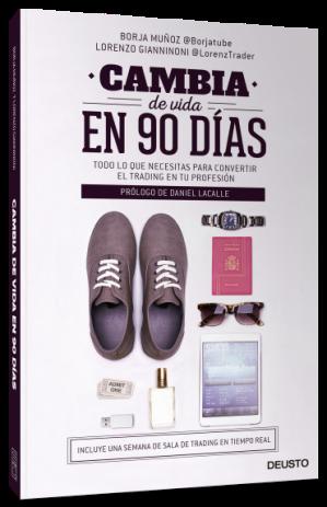 3d_Cubierta_90Dias